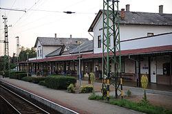 Balatonszentgyörgy railway station 2.JPG