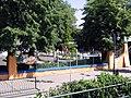 Balatonszeplak. By Victor Belousov. - panoramio (2).jpg