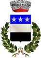 Baldissero Canavese-Stemma.png