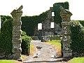 Baldoon Castle.jpg