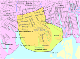Baldwin-harbor-ny-map.png