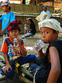 Bali – The people (2685296428).jpg