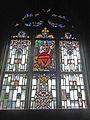 Balingen-Stadtkirche-Seitenfenster154471.jpg