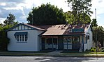 Ballandean Post Office 002.JPG