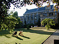 Balliol College, Oxford building.jpg
