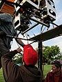 Balloon Pilot (16341644606).jpg