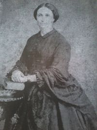 Baltazara Calderón de Rocafuerte.jpg