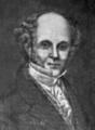 Balthazar Melick founder of Chemical Bank.png