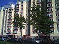 Baltijos rajonas.jpg
