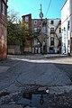 Baltimore (49071312231).jpg
