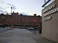Baltimore 2010 038.jpg