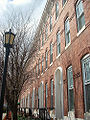 Baltimore Block Street Lamp.jpg