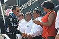 Baltimore Grand Prix (9665231062).jpg