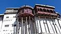 Baltit Fort balconies.jpg