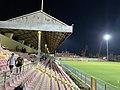 Balzan FC - Sliema Wanderers 69.jpg