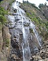 Bambarakanda Falls 1.jpg
