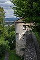 Bamberg, Altenburg-049.jpg