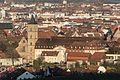 Bamberg, Karmeliterkloster-20161114-011.jpg