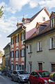 Bamberg, Maternstraße 57, 20150927, 004.jpg