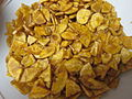 Banana Chips - കായ വറുത്തത്.JPG