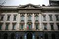 Banca Commerciale Italiana (Milano) piazza della Scala.jpg