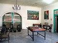 Banda Neira Museum (48245395797).jpg