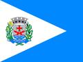 Bandeira de Rifaina.png