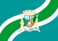 Bandeira riodasostras rj.png