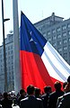 Bandera Bicentenario Chile (2).jpg