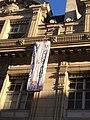 Banderole Historiens et Historiennes en Lutte - Université Paris 1 Panthéon-Sorbonne.jpg