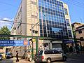 Bangbae 2-dong Comunity Service Center 20140613 174201.JPG