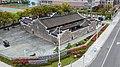 Bao Yugang's House 2020-03-24 01.jpg