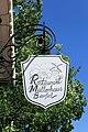 Barßel - Mühlenweg - Müllerhaus (dmt) 01 ies.jpg