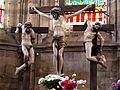 Bar-le-Duc - Eglise Saint-Etienne - Crucifixion -194-1.jpg