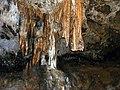 Baradla-barlang 2009-06-06, Gaia Játéka - panoramio.jpg