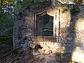 Barbarakapelle Gotisches Fenster.jpg