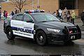 Barberton Police Ford Taurus (15666268460).jpg