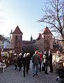 Barbican Gate (8020540249).jpg