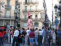 Barcellona mercede celebration.jpg