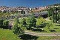 Barcelona (14111186425).jpg
