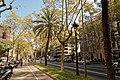 Barcelona - Avinguda Diagonal - View ENE I.jpg