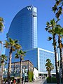 Barcelona - Hotel W Barcelona (05).jpg