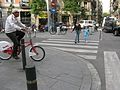 Barcelona El Raval 071 (8314865908).jpg