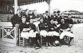 Barcelona FC 1895.jpg