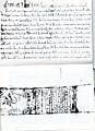 Bardo-Urkunde im Original.jpg