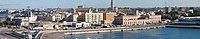 Bari AltstadtPanorama.jpg