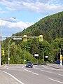 Barnet Highway, 25 mai 2008.jpg