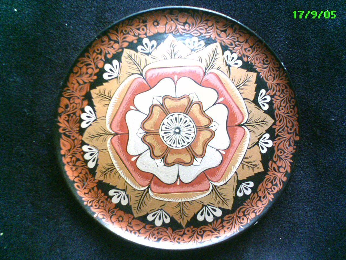 Colombian Handicrafts Wikipedia
