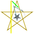 Barnstar Regular Constructions.png