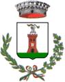 Baronissi-Stemma.png